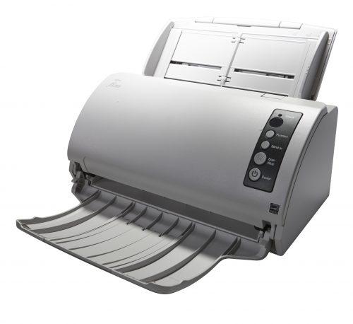 fujitsu fi-7030 scanner model.