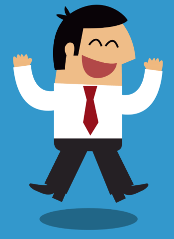 excited_boss