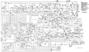 Index of OnLineHelpOEM_Radio_Owners_ManualsRadioShackOlderManualstrc430 schematic