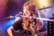 Mizuki (Guitare)