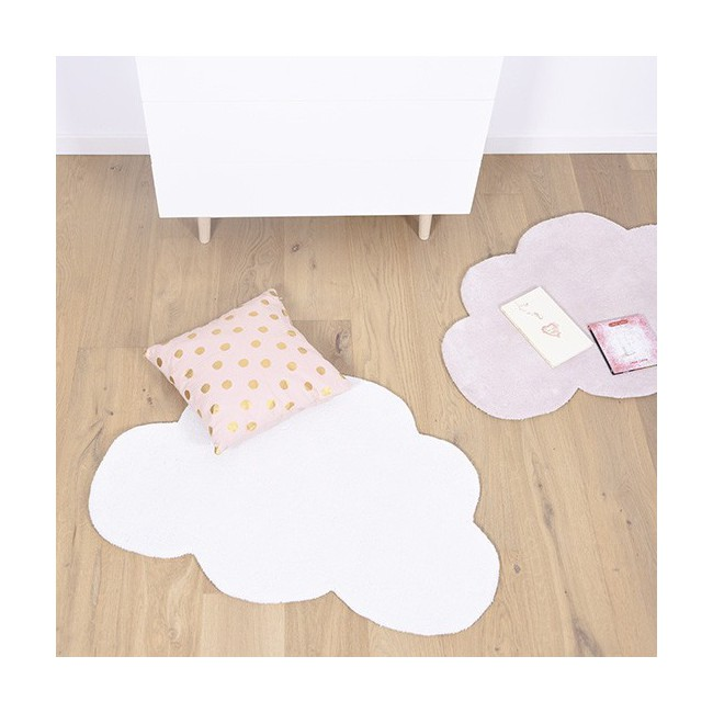 https www scandimagdeco com kids decoration enfant tapis enfant tapis nuage blanc html