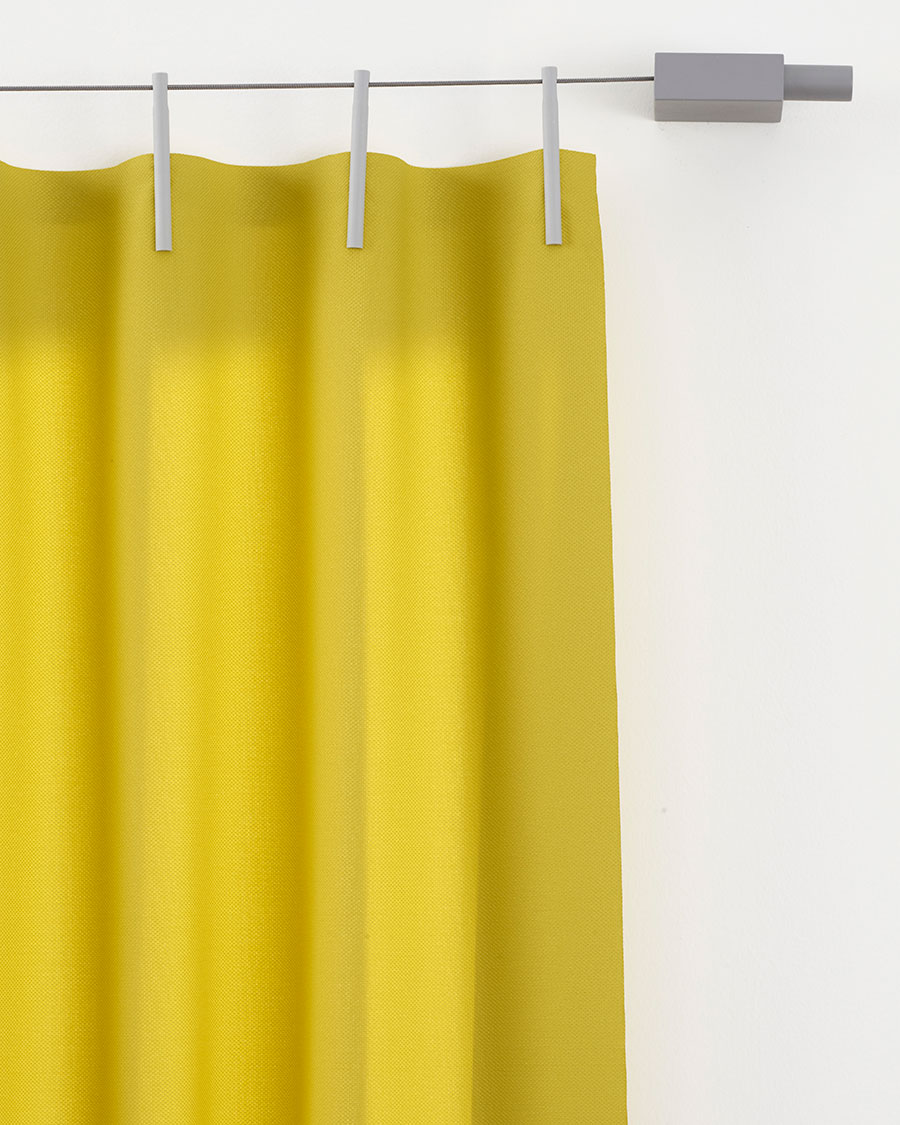 Ready Made Curtains Kvadrat