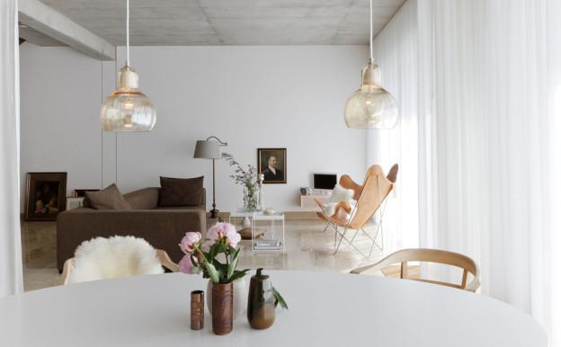 Scandinavian decor blog for Best interior blog