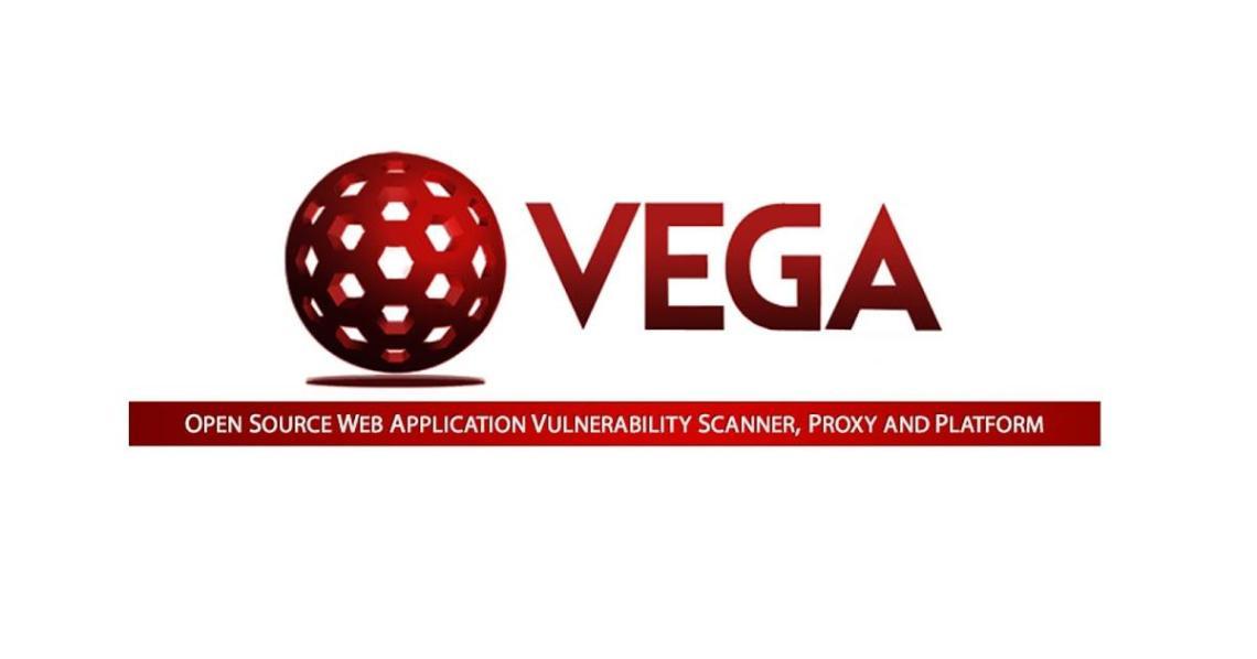 Vega - Scan For Security