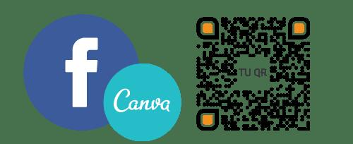 facebook-canva-y-scanme-club
