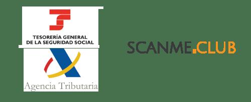 seguridad-social-y-hacienda-scanme-club