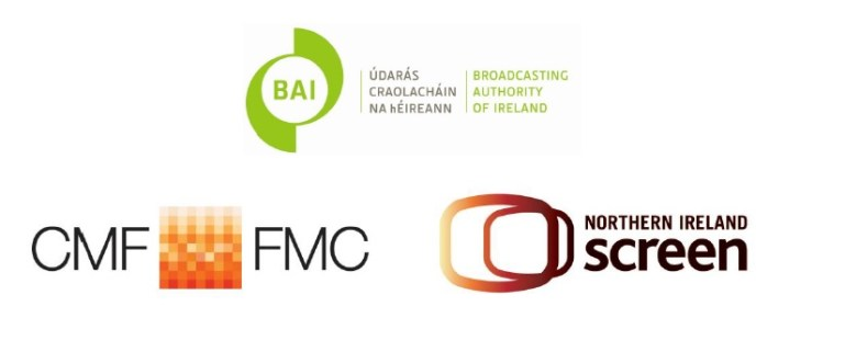 Canadian/Irish Co-Production development funds