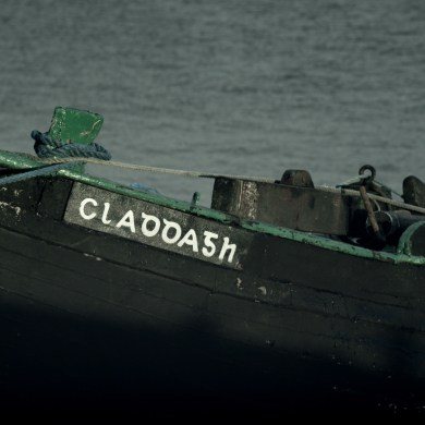 New bilingual documentary Cumar - a Galway Rhapsody debuts its trailer ahead of its world premiere at the 31st Galway Film Fleadh