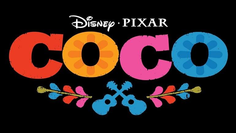 Coco scannain review