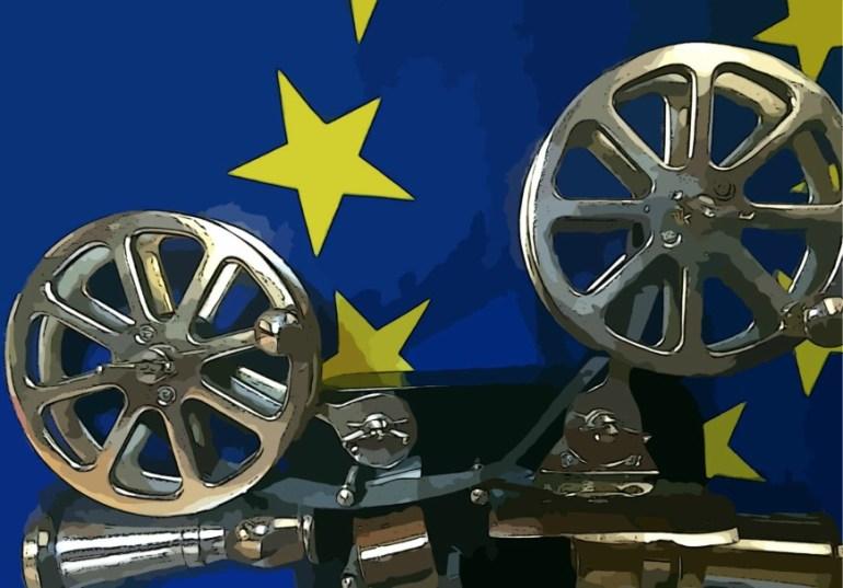 European Audiovisual Observatory Report 2017