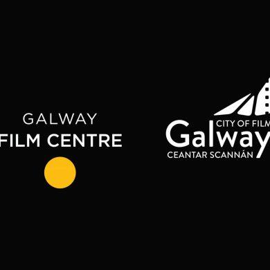 Galway Film Centre