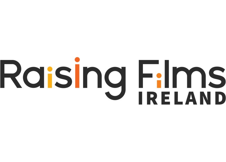 Raising Films Ireland