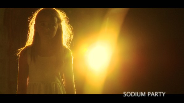 SODIUM_PARTY_6