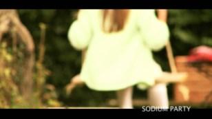 SODIUM_PARTY_9