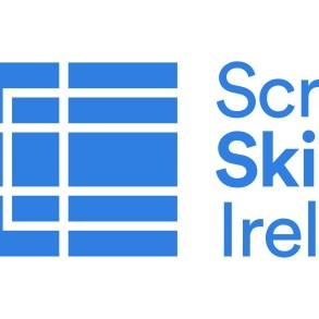 Screen Skills Ireland