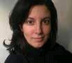 ADIFF Discovery Award Nominee - Brunella Cocchiglia - Producer
