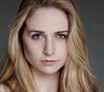 ADIFF Discovery Award Nominee - Niamh Algar - Actor