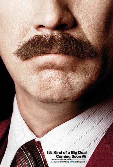 anchorman-2-the-legend-continues-poster-2