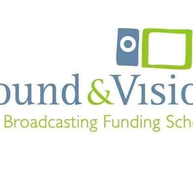 BAI Sound and Vision