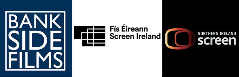Bankside Films Boards Production Partnership with Northern Ireland Screen and Screen Ireland