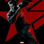 captain-america-the-winter-soldier_cap-poster