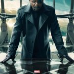 captain-america-the-winter-soldier_character-poster-fury