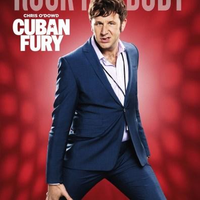 cuban-fury_character-poster-1