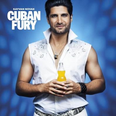 cuban-fury_character-poster-3