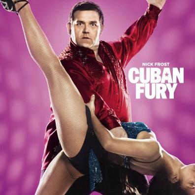 cuban-fury_character-poster-4