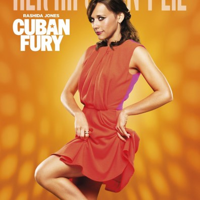 cuban-fury_character-poster-6