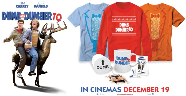 dumber-and-dumber_prize-pack-image