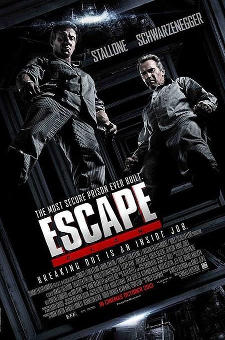 escape-plan-poster