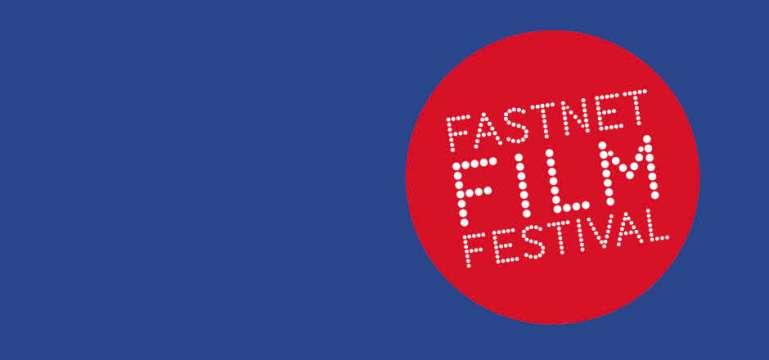 Fastnet Film Festival