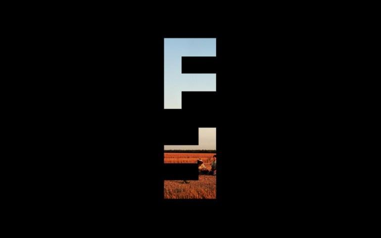 Fastnet Films