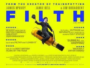 filth-uk-quad-poster-2