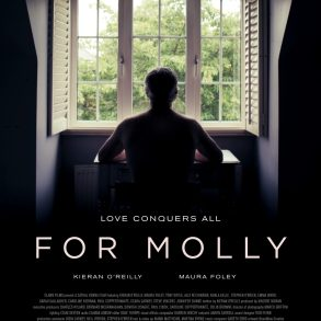 For Molly