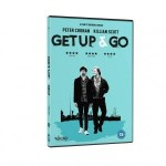 get-up-and-go_dvd-cover