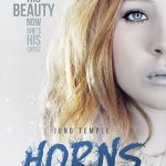 horns_character-poster-2