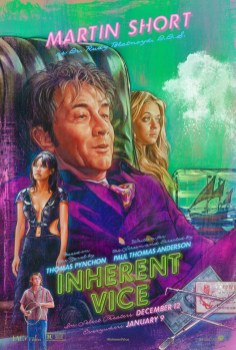 inherent-vice_character-poster-short