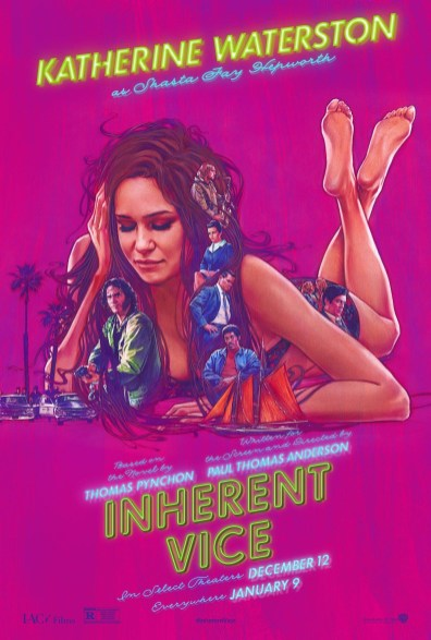 inherent-vice_character-poster-waterston