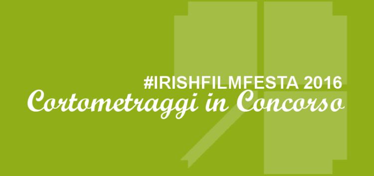 irish-film-festa_2016-image