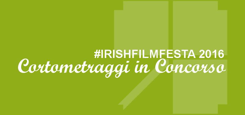 irish-film-festa_2016-image