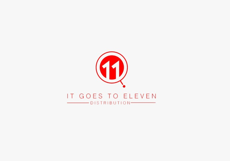 It Goes To Eleven Distribution