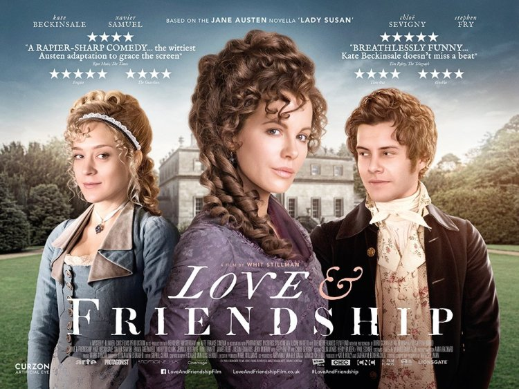 love-and-friendship_quad-poster
