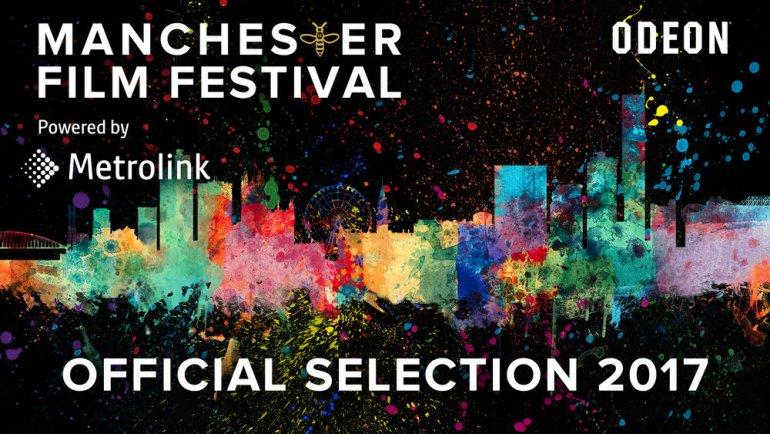Manchester International Film Festival