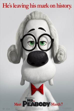 mr-peabody-and-sherman-poster3