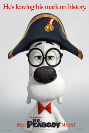 mr-peabody-and-sherman-poster5