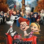 mr-peabody-and-sherman_poster