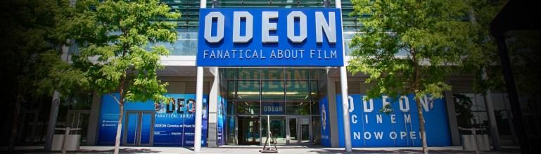 Odeon Point Village