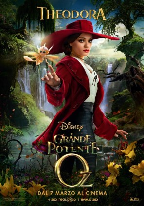 oz-the-great-and-powerful-kunis-italian-poster